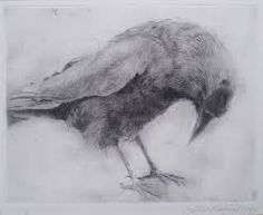 drypoint - Google Search