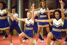 Bring It On: All or Nothing The singer made a cameo as herself in the third installment of Bring It. Live Action Movie, Action Film, Series Movies, Movies And Tv Shows, Selfies, Cheerleader Costume, Cheerleading Uniforms, Halloween Costumes For Teens, Halloween Ideas