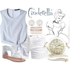 Cinderella by violetvd on Polyvore featuring TIBI, ONLY, Wet Seal, Lane Bryant and Paul Morelli