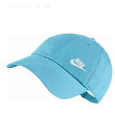 fefe71f0104 Amazon.com  Nike Womens Futura Classic H86 Hat  Sports  amp  Outdoors Easter