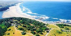Trennery's Hotel Conference Venue in Qolora Mouth, Eastern Cape