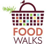 Foodwalks in Nederland: Een mooie wandeling of fietstocht, plukken van al het eetbare dat de natuur ons biedt en daarna...... lekker koken!