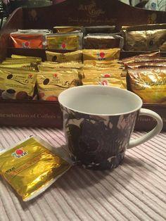 Kávétáram #kávé #egészség #dxn #ganoderma kavevilag.dxnnet.com
