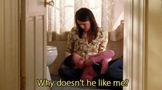 """When Rory got drunk and cried about how she was upset that Logan didn't act like he liked her. 47 Moments Every """"Gilmore Girls"""" Fan Will Never Get Over Gilmore Girls Meme, Watch Gilmore Girls, Lorelai Gilmore, The Doctor, Rory And Logan, Girlmore Girls, Girls Run The World, Sad Movies, Emperors New Groove"""
