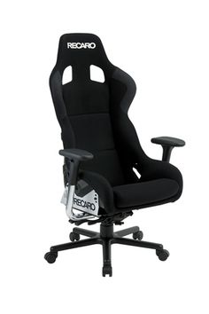 25 best gaming chairs images desk chairs game room chairs gaming rh pinterest com