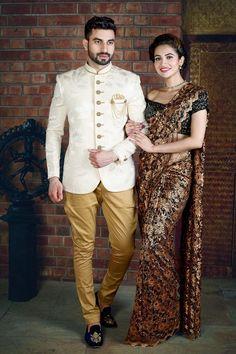 Designer jodhpuri suit,jodhpuri suit for wedding,Cream Colour Jodhpuri Suit by PARIVAR on Etsy Wedding Dresses Men Indian, Wedding Dress Men, Wedding Suits, Punjabi Wedding, Indian Weddings, Wedding Couples, Wedding Ideas, Engagement Dress For Groom, Wedding Outfits For Groom