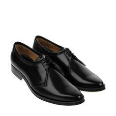 colette ADIEU PARIS Chaussures