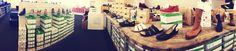 schuhplus.com - Schuhe in Übergrößen - aktuelle Impressionen aus dem stationären Fachgeschäft für Schuhe in #Übergrößen aus #Dörverden. Mehr zu #schuhplus und weitere Impressionen auf https://www.schuhplus.com .