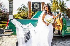 Confraria das Noivas por Ana Carolina Acioli ~ Blog de Casamento