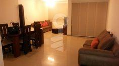 ALQUILER CASA AMOBLADA SAMBORONDON  Casa 2 pisos, totalmente amoblada,, remodelada hace 3 meses, 3 dormitorios, 3.5 baños. Area de servicio completa. 2 parqueos, patio trasero. 180 mt2 de construccion . 1500 mas alic. 0997575567