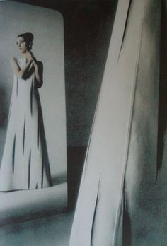 1969 Fashion, Fashion History, Duster Coat, Artist, Inspiration, Inspired, Dresses, Products, Contemporary Fashion
