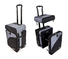 best travel gadgets 2013