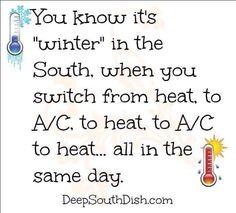 South Carolina Life