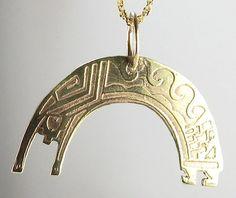 virginia-vivier-etched-metal-brass-pendant-400x334