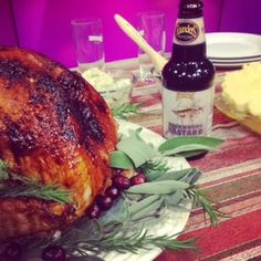 Thanksgiving recipe with Backwoods Bastard Cooking With Beer, Beer Food, Beer Recipes, Beer Brewing, Recipe Using, Thanksgiving Recipes, Craft Beer, Amy, Trail