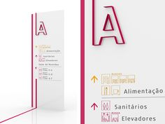 Estúdio 196 Branding & Design on Behance