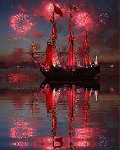 Guzide Photo Background Images, Photo Backgrounds, Amazing Gifs, Amazing Art, Corazones Gif, Doomsday Survival, Old Sailing Ships, Sugar Skull Art, Beautiful Gif