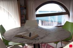 Venezia bookmark #product_design #productdesign