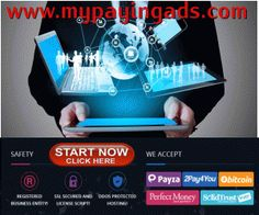 Earn your TIME FREEDOM with #MPA It´s a revenue sharing business with daily earnings!! Promote you other businesses and grow them too Over 55.000 active members can´t be wrong Get started now: http://bit.ly/2cciOdi