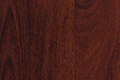 Georgetown Laminate, Rosewood Plank Laminate Flooring | #MohawkFlooring #laminate