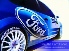 The Ford Focus is a compact car (C-segment in Europe) manufactured by the Ford Motor Company since 1998. Ford began sales of the Focus to Europe in July 1998 and in North America during 1999 for the 2000 model year