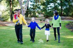 #Family #Child #Photography #Wilmington #North #Carolina #NC #MomentousMoments #Photographer  www.momentousmomentsphotos.com