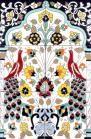 60198-1-santa-barbara-malibu-ceramic-tile-mural-1.jpg