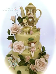 the-fairy--garden-cake-ok