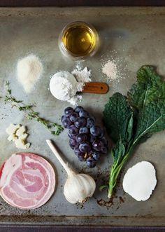 #ingredients