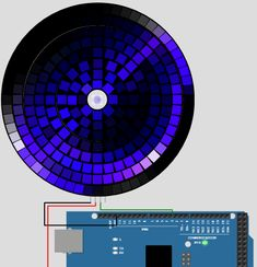 Arduino Programming, Arduino Board, Discord, Playground, Create Yourself, Alternative, Challenges, Learning, Projects