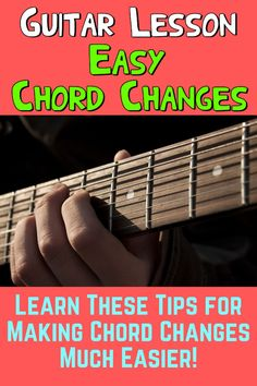 Play Guitar Chords, Learn Bass Guitar, Acoustic Guitar Lessons, Guitar Songs, Guitar Tips, Guitar Scales, Ukulele, Elementary Music Lessons, Vocal Lessons