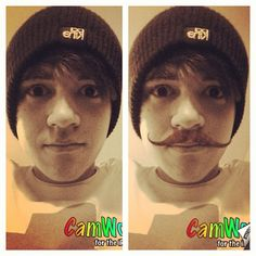 #transformationtuesday - @Alex Jones Constancio- #webstagram