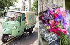 So lovely! http://youaremyfave.com/spotted-and-hearted-121/