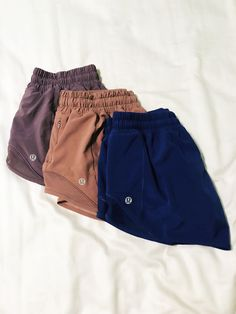 Workout Outfits Shorts Best Picture For lululemon outfits headband For Your Womens Workout Outfits, Sporty Outfits, Athletic Outfits, Trendy Outfits, Summer Outfits, Cute Outfits, Athletic Wear, Gym Outfits, Athletic Clothes