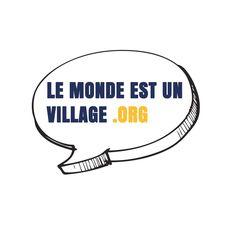 Language buddy : Des cours à domicile en échange du gîte et du couvert #Hauts_de_France #Lille