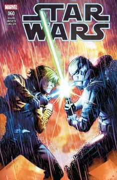 Star Wars Solicitations From Marvel Comics For January 2019 Star Wars Books, Star Wars Characters, Star Wars Jedi, Star Wars Art, Star Wars Comics, Marvel Comics, Star Wars Wallpaper, Clone Wars, Book Art