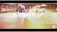 Keem - Changed Up (Official Video) Shot By @BornFlyProductions (Prod. By TrellGotWings) Music Video Posted on http://musicvideopalace.com/keem-changed-up-official-video-shot-by-bornflyproductions-prod-by-trellgotwings/