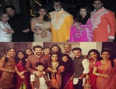Diwali-Celebrations-At-Bollywood.html