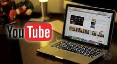 Como Ganhar até 180000 Mensais com o Youtube  >> treinamento gratuito http://crwd.fr/2lZn2Yb  #conquistanaweb #empreendedorismo #youtube - http://ift.tt/1HQJd81