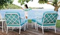 Search, Browse, Save and download Brown Jordan's collections of  #outdoor-indoor furniture