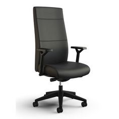 modern executive office chairs. Modren Executive Prava Is SitOnIt Seatingu0027s Jorge Pensidesigned Conferencetask Chair  Features Elegant Design And Sophistication For Highend Office Environments With Modern Executive Office Chairs