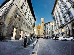 gopro, firenze, travel, blog, lightroom