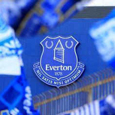 Everton wallpaper. Everton Wallpaper, Football Wallpaper, Football Players, Soccer Players