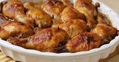 Zobacz sprawdzony przepis z bloga kuchniatosztuka.blogspot.com!