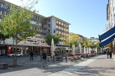 acheter-louer.ch immobilier suisse Street View, Apartments, Switzerland, Real Estate