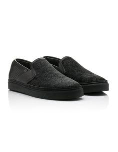 https://religionclothing.com/collins-black-shoes.html