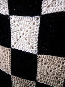 Vuitton dress omakoppa.blogspot.fi/2013/04/virkattu-vuitton.html?m=1