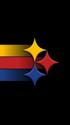 PITTSBURGH STEELERS. Pittsburgh Steelers Wallpaper, Pittsburgh Steelers Jerseys, Pittsburgh Sports, Dallas Cowboys, Steelers Images, Pitsburgh Steelers, Steelers Stuff, Steelers Tattoos, Steeler Nation