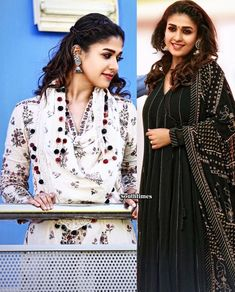 Best Trendy Outfits Part 39 Indian Attire, Indian Wear, Indian Style, Salwar Designs, Blouse Designs, Indian Dresses, Indian Outfits, Fashion Dresses, Women's Fashion