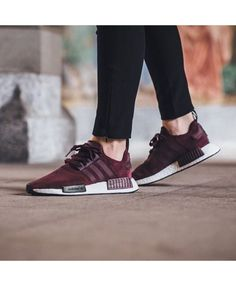 Terapia Si personal  17 Best adidas nmd r1 images | Adidas nmd r1 pink, Adidas, Adidas nmd